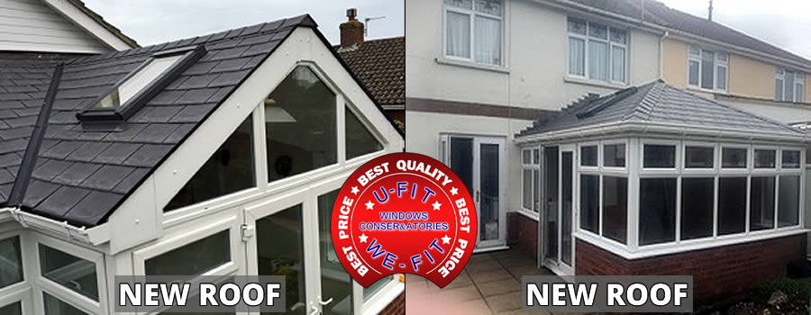 Waterlooville Windows and Doors